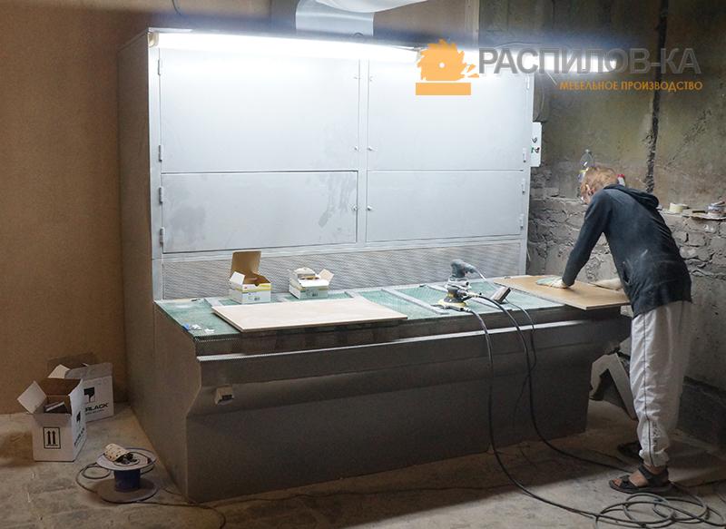 Строительные компании по ремонту фасадов